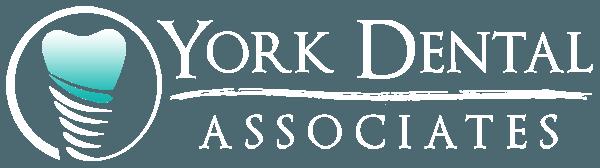 York Dental Associates